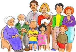 imagenes de la familia hilton s 205 nodo de los obispos sobre la familia misiones