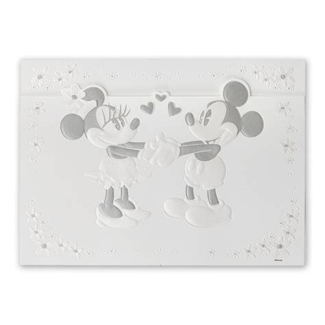 inviting mickey and minnie mouse to your wedding disney mickey and minnie invitation mickey mouse