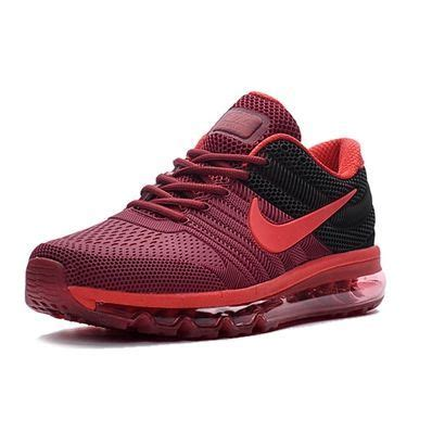 nike sports shoes at lowest price