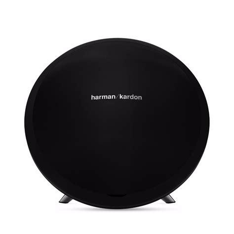 New Harman Kardon Portable Bluetooth Speaker Onyx Studio 3 Black Kll Harman Kardon Onyx Studio Portable Bluetooth Speaker W
