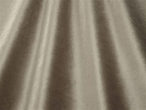 velour curtain fabric iliv geneva plush velour curtain fabric taupe