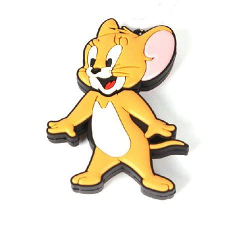 imagenes de leones y ratones ratones animados imagenes imagui