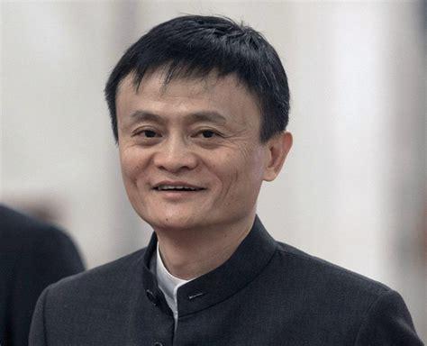 Eller Mba Accreditation by Ecco Ma L Uomo Pi 249 Ricco Della Cina Tra Alibaba