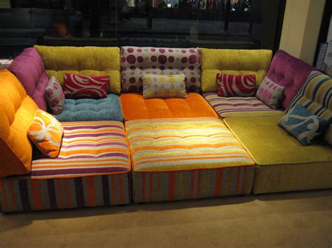 how to make a pit couch movie pit sectional sofa best sofa decoration