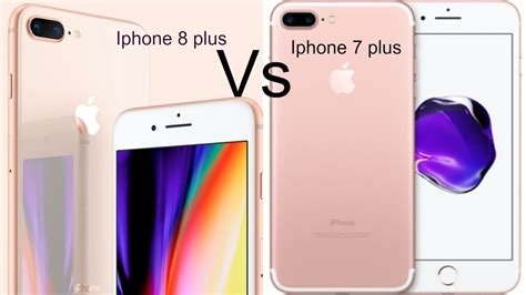 iphone    iphone   comparacao youtube