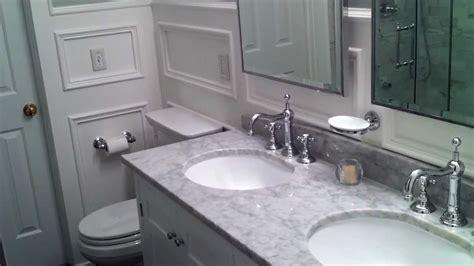 bathroom fixture ideas master bathroom remodel ideas with waterfall shower
