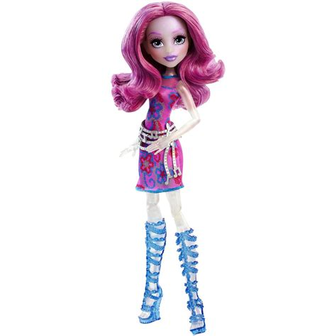 Monstar Popstar Purple plastic crew popstar ari hauntington