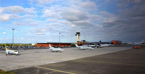 airlines aeroport paris vatry