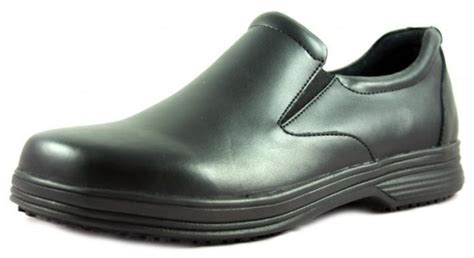 10 best slip on safety shoes for work and outdoors