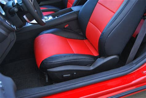 2012 dodge ram billet grilles caridcom car accessories parts autos weblog