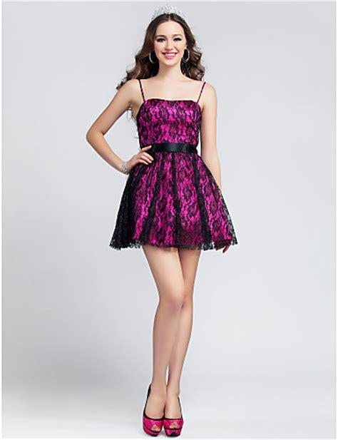 vestidos de quince con volados vestidos de fiesta quotes vestidos cortos de fiesta de 15 a 241 os