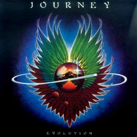 journey mp3 journey evolution reviews and mp3