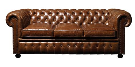 affordable tufted sofa 23 best cheap tufted sofas sofa ideas