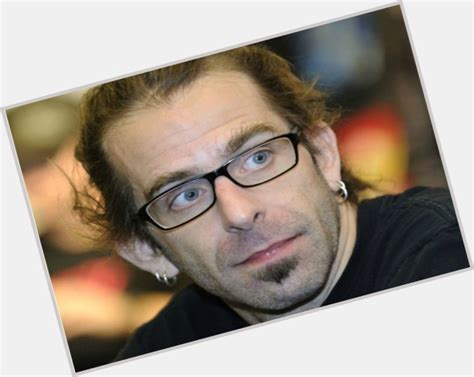 randy blythe mohawk randy blythe official site for man crush monday mcm