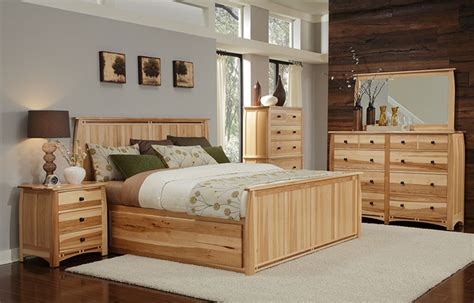 bedroom furniture free shipping a america adamstown bedroom set with storage bed free shipping
