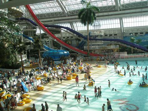 new year activities edmonton new year s at world waterpark raising