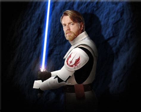 obi wan kenobi lightsaber color why are lightsabers different colors color meanings