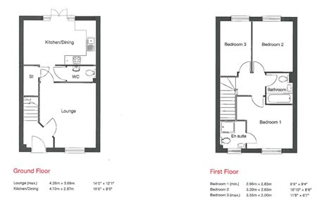 taylor wimpey floor plans taylor wimpey house floor plans