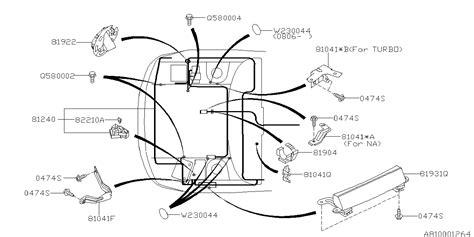 kd wrx wiring wiring diagram
