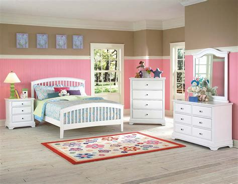 kids bedroom furniture san diego kids youth bedroom furniture sets chula vista san