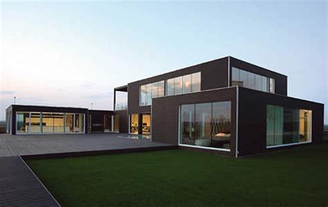 12 best prefab homes around the world 12 best prefab homes around the world