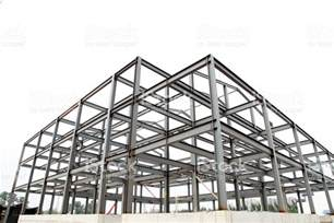 steel frame structure stock photo 505171350 istock