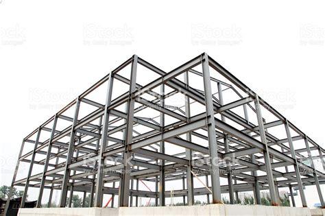design of frame structure steel frame structure brucall com