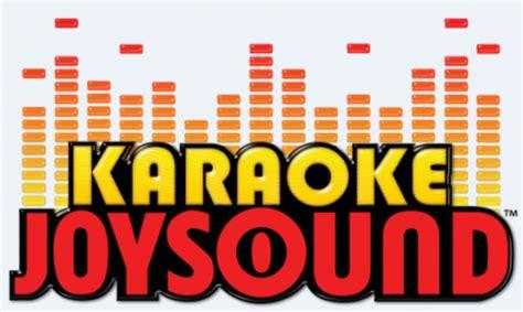 download mp3 fix you coldplay original coldplay fix you instrumental mp3 download fix you karaoke