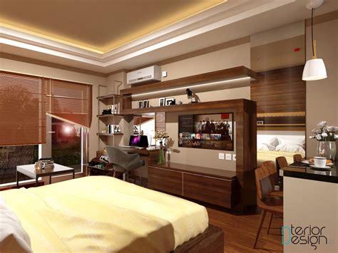 desain interior unikom kamar tidur bandung jawa barat interiordesign id