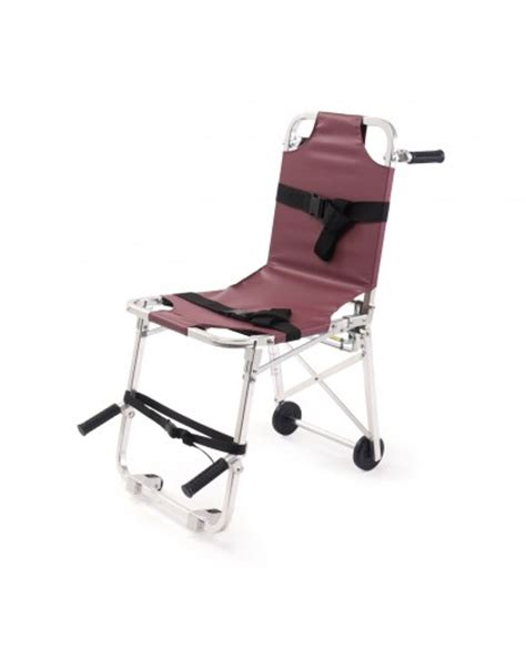 ems electric stair chair ferno 42 stair chair from g e pickering inc