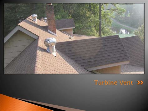 gable end attic exhaust ventilation systems aaa roof technologies inc 866 561 5374