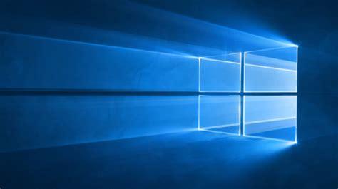 wallpaper usb windows 7 vers 227 o final do windows 10 chega em pr 233 venda no formato