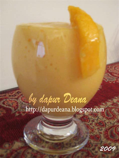 Gula Batu 250 Gr dapur deana mango milkshake