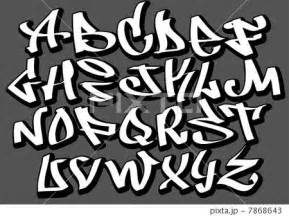 typography graffiti best 20 graffiti font ideas on