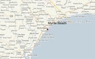 us map myrtle myrtle location guide