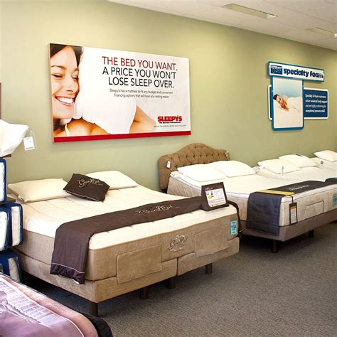 Mattress Firm Yelp by Photos For Mattress Firm Westford Yelp