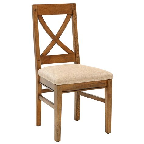mango wood dining room chairs the new frontier dining chair dining room chairs and table