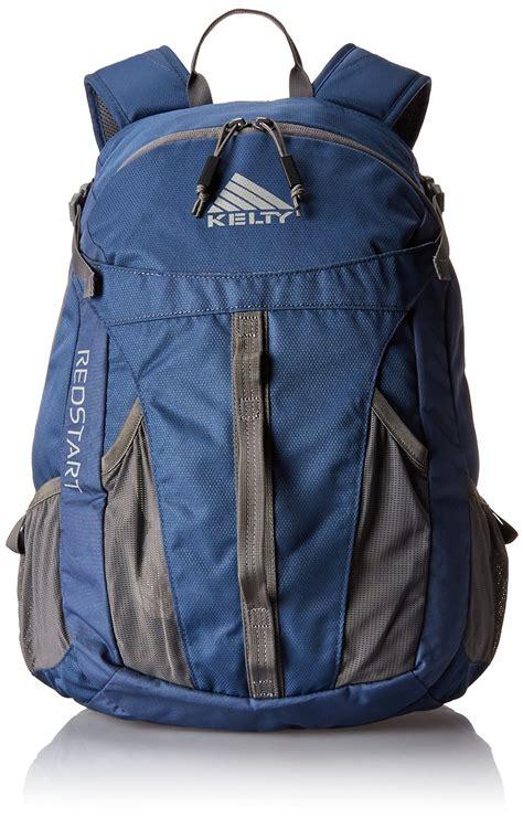 Airflow Fightstar Avtech Backpack Daypack kelty redstart 28 daypack backpack in indigo new ebay