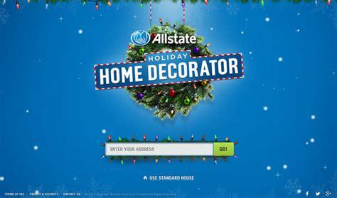 Home Decorator Com by World Of Design No 2 New Zealand Noupe