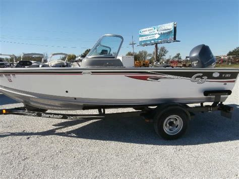 g3 boats for sale used g3 boats for sale page 3 of 6 boats