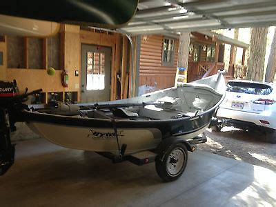 boulder drift boats for sale hyde drift boats for sale