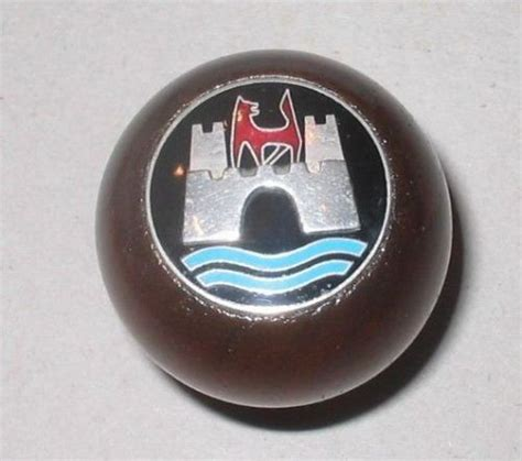 Wolfsburg Shift Knob by Shift Knobs Boots For Sale Page 7 Of Find Or Sell