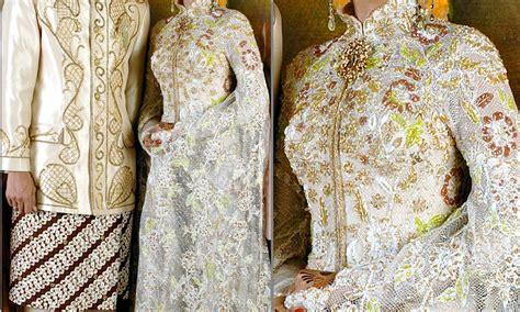 baju akad nikah 2013 muslim islamic wedding dresses