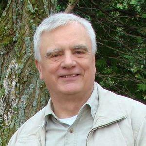 joseph lages obituary new york joseph j smith
