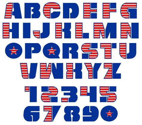 design font collection american combat font by concord collections home format