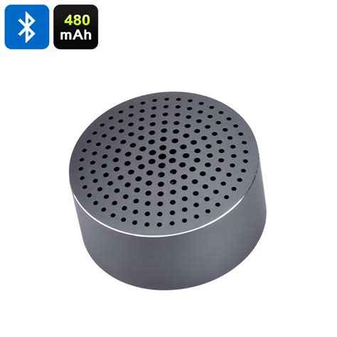 Xiaomi Bluetooth Speaker Mini wholesale xiaomi mi mini bluetooth speaker from china