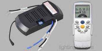 Ceiling Fan Remote Installation Ceiling Fan Remote High Quality And Lowest Priced