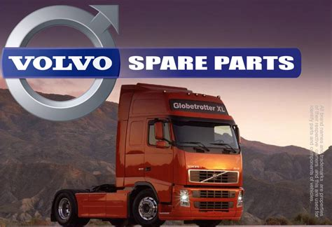 volvo truck auto parts volvo truck parts idea di immagine auto