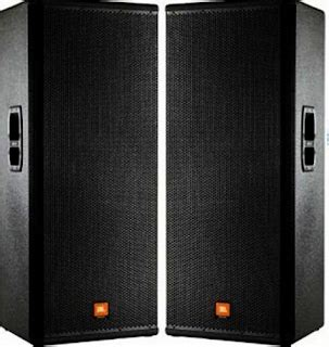 Kit Power Aktif 15 Inch Dobel skema box speaker subwoofer 15 inch bantoel