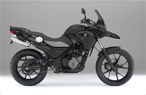 Bmw Motorrad Gs 650 by Bmw Motorrad Modellpflege 2014 Tourenfahrer Online